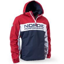 Thor Steinar jacket Fenrir