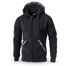 Thor Steinar hooded jacket Agnar