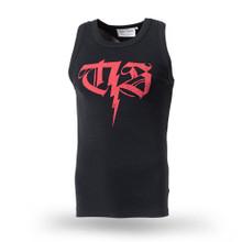 Thor Steinar muscle shirt Aure