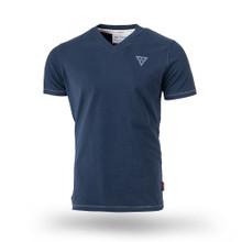 Thor Steinar t-shirt Konsmo V