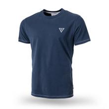 Thor Steinar t-shirt Konsmo O