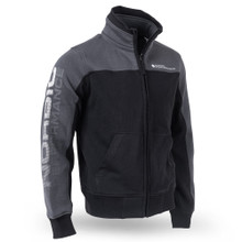 Thor Steinar sweat jacket Torstein