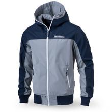 Thor Steinar hooded jacket Lindold