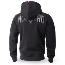 Thor Steinar hooded jacket Legion Nord