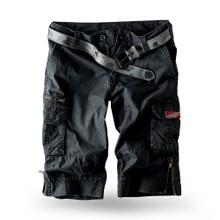 Thor Steinar cargo shorts Herjolf