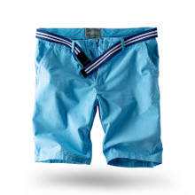 Thor Steinar chino shorts Sigvid
