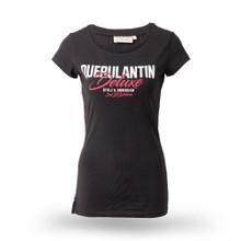 Thor Steinar women t-shirt Querulantin
