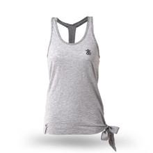 Thor Steinar women muscle shirt Ankre