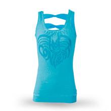Thor Steinar women muscle shirt Hot Content