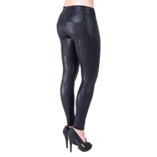 Thor Steinar women leggings Skoma