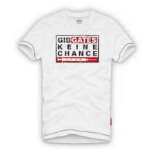 Thor Steinar t-shirt no chance