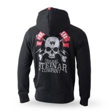 Thor Steinar hooded jacket Kunold