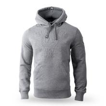 Thor Steinar hooded sweatshirt Arnkjell
