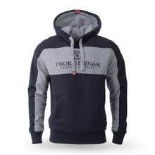 Thor Steinar hooded sweatshirt Walde