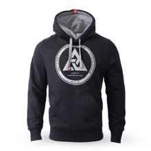 Thor Steinar hooded sweatshirt Torge