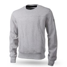 Thor Steinar sweatshirt Volkward II