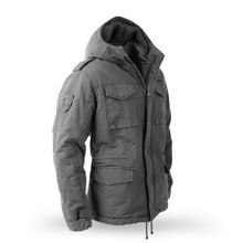 Thor Steinar jacket Frowin