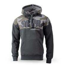 Thor Steinar hooded sweatshirt Vilmar