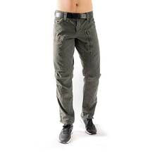 Thor Steinar cargopants Armod olive (without belt)