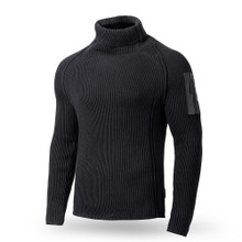 Thor Steinar knit pullover Helge