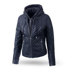 Thor Steinar women jacket Kvina