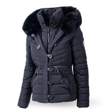 Thor Steinar Women jacket Solna