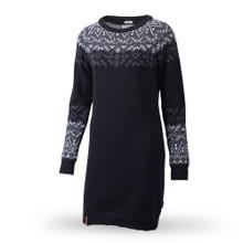 Thor Steinar women knit pullover Arvika