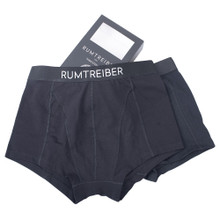 Thor Steinar boxershorts Rumtreiber