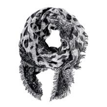 Thor Steinar women scarf Avøy