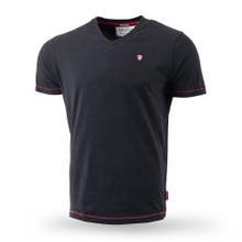 Thor Steinar t-shirt Basic V