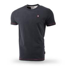 Thor Steinar t-shirt Basic U