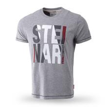 Thor Steinar t-shirt Østby