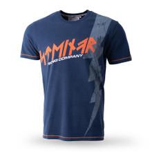 Thor Steinar t-shirt Sira