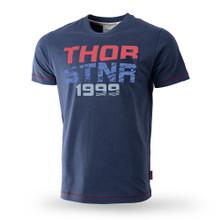 Thor Steinar t-shirt Tromvik