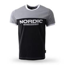 Thor Steinar t-shirt Nordic Brotherhood