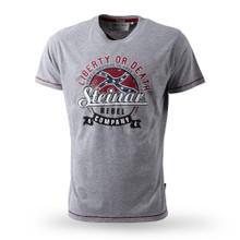 Thor Steinar t-shirt Øksfjord