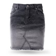 Thor Steinar jeans skirt Arvika