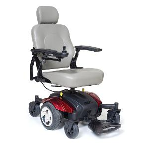 Having problems finding someone who can fix your Power Wheelchair Mobility Scooter Lift Chair Stair Lift or Hospital Bed? Look no further Call All Star ...  sc 1 st  Medical Supplies Nashville TN Medical Supply Store & Service u0026 Repairs