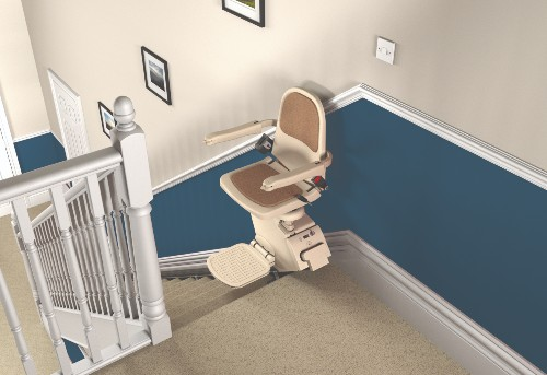 brooks-stairlift-top-of-stairs.jpg