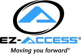 ezaccess wheelchair ramps