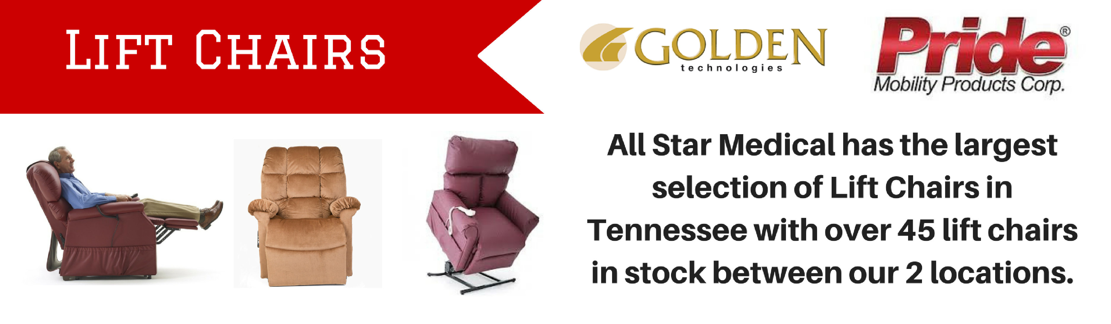Lift Chairs Nashville TN Lift Chair Recliners on sale