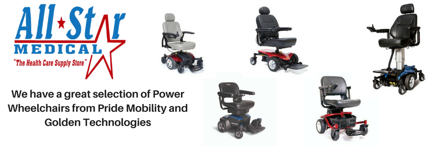 power-wheelchair-banner-2017.png