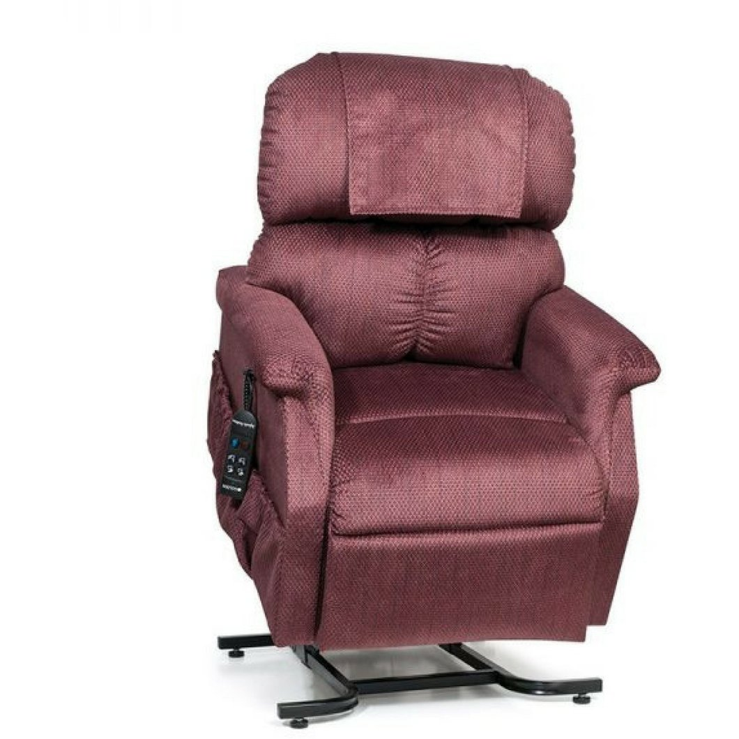 This has been one of Golden Technologies most popular chairs for years. The PR 505 Lift chair is a two motor chair which gives you the ability to basically ...  sc 1 st  Medical Supplies Nashville TN Medical Supply Store & Top 10 Lift Chairs on the market today - All-Star Medical