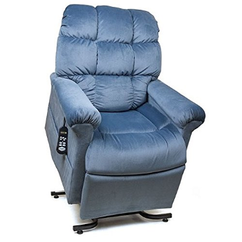 Golden Technologies PR 510 Lift Chair