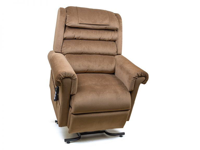Top 10 Lift Chairs On The Market Today All Star Medical