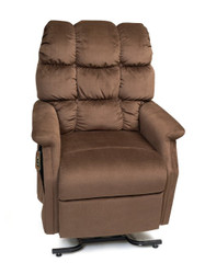 PR 401 Golden Technologies Cambridge Traditional Lift Chair