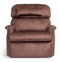 Comforter Wide Lift Chair PR-502