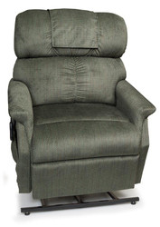 Comforter Extra Wide PR501 Lift Chair by Golden Technologies