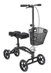Steerable Knee Walker 796