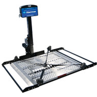 Harmar AL301XLHD Heavy Duty Fusion Lift - XL